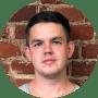 igor_alexandrov profile