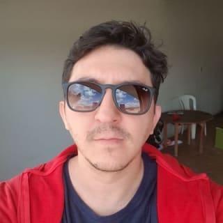 João Paulo Cardoso profile picture