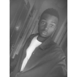 OGcodes profile picture