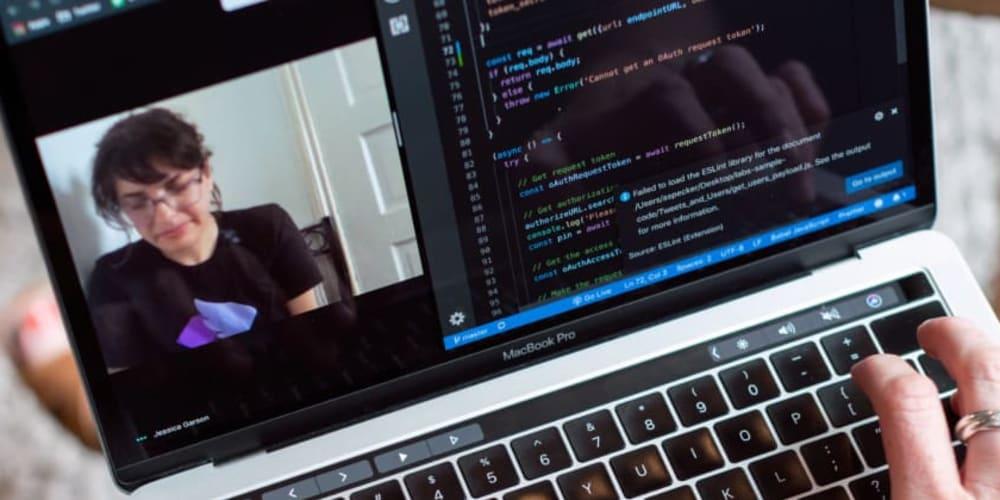 4 Super Helpful Programming Mock Interviews Platforms