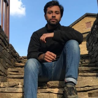 Talank profile picture