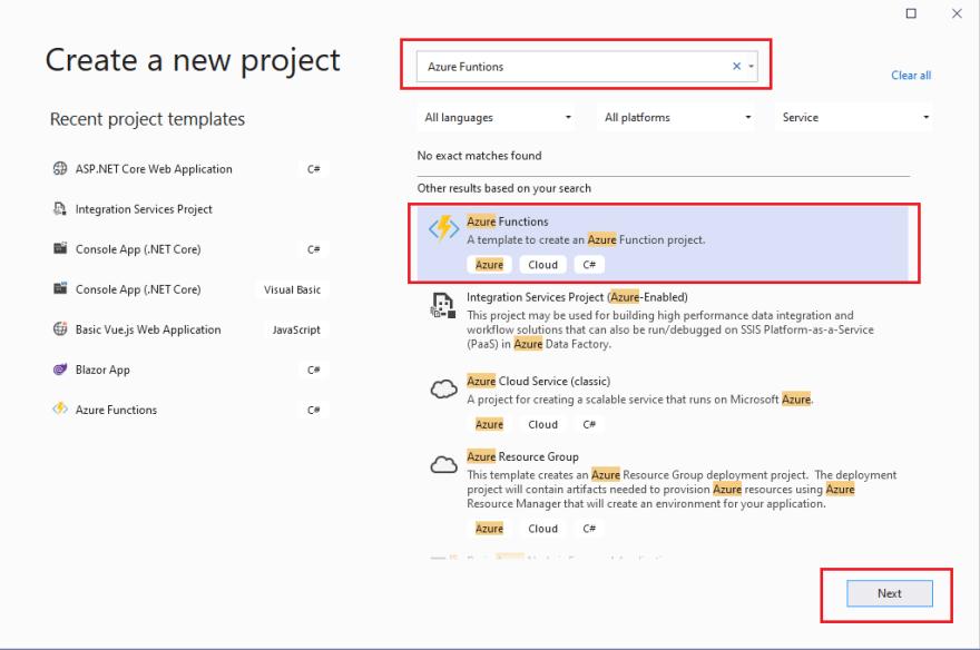 create-new-func