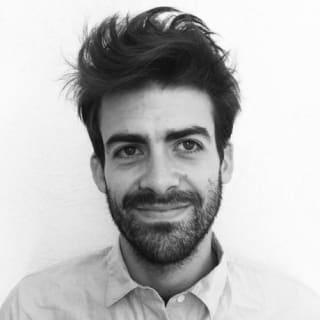 Yvon Momboisse profile picture