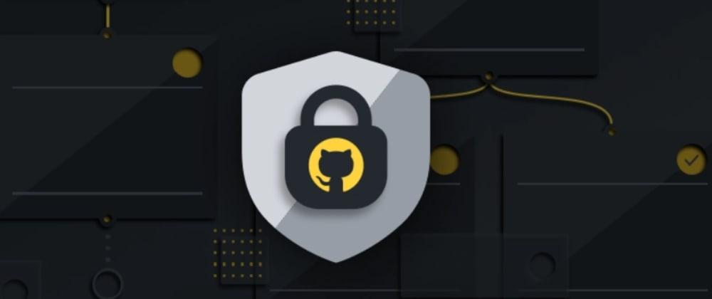 Cover image for CodeQL Analysis on GitHub
