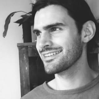 Rob Record profile picture