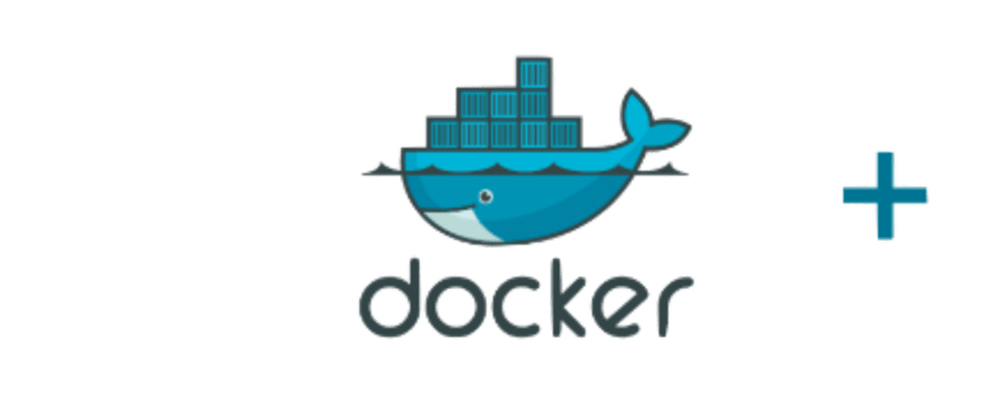 Cover image for Publish NuGet packages via Docker Release Container