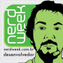 Hugo Prudente profile image