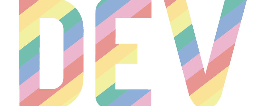 Cover image for OS / How I made my first PR to DEV as a code newbie