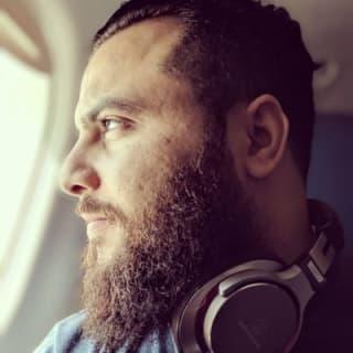 Bilal 🖥 🍲 😴 📒 profile picture