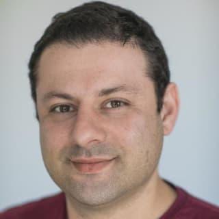 Roman Labunsky profile picture