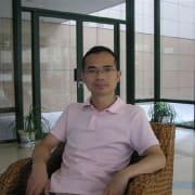garryxiao profile