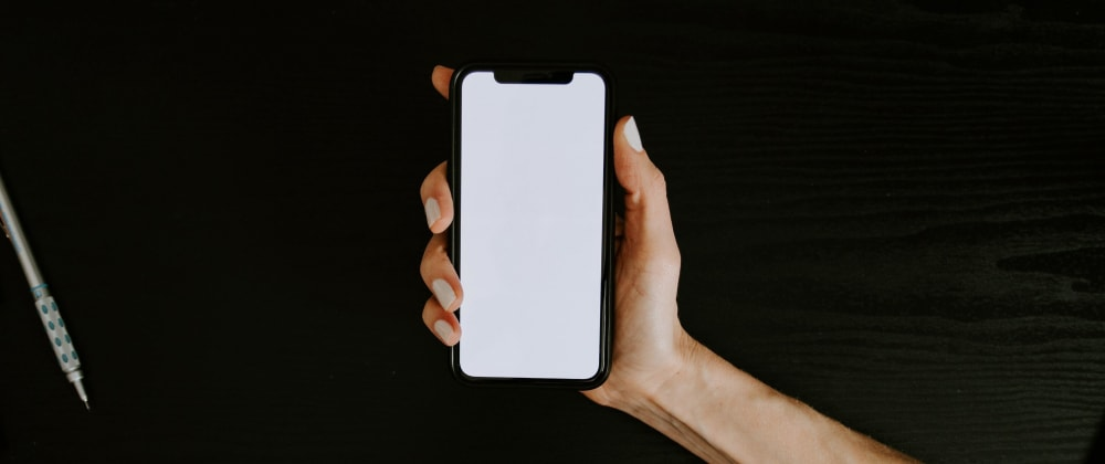 Cover image for Exploring SwiftUI Basic Gestures