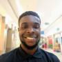 David Asamonye profile image