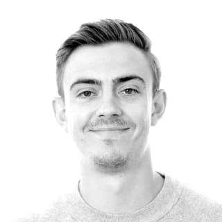 Mats Pfeiffer profile picture