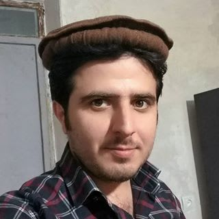 AhmadDeel profile picture
