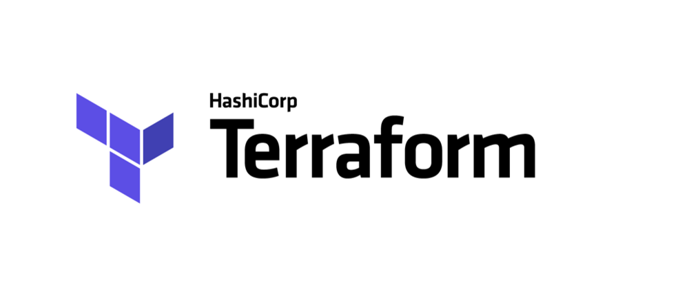 Cover image for Terraform: Infrastructure as code - Part II