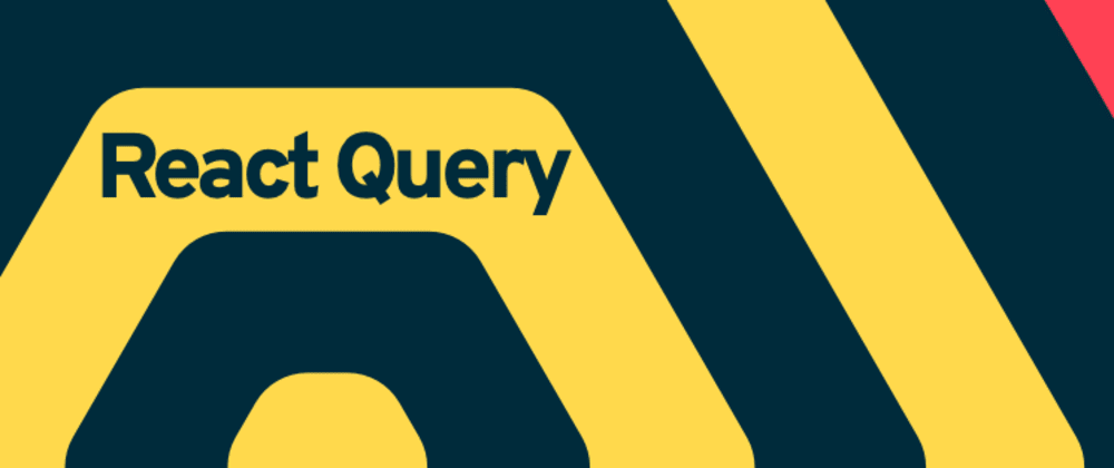 Cover image for How to move to react-query v1