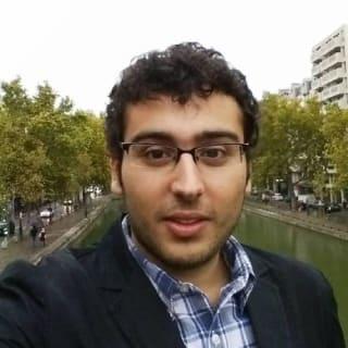 Rakan Nimer profile picture