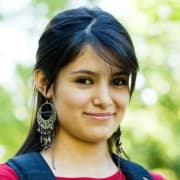 iamsaanvisharma profile