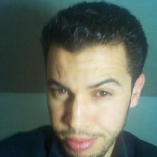 mohammed zouin profile picture