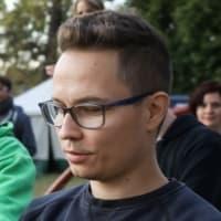 Gábor Soós profile image