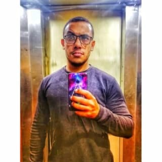 Ahmed Ibrahim Mohamed profile picture