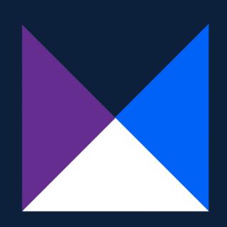 foxbit19 profile picture