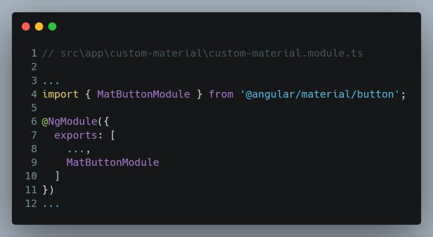 src/app/custom-material/custom-material.module.ts