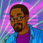 Steven Washington profile image