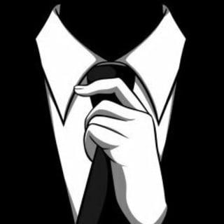 elm3nt0r profile picture