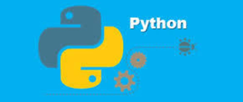 Cover image for Generate Certificate Using Python