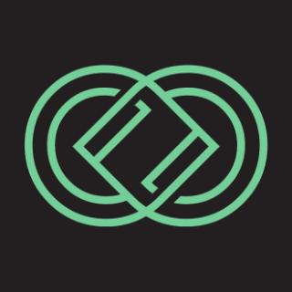 Sasca logo