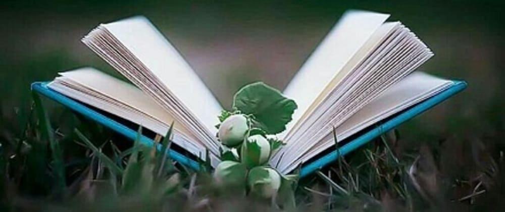 Cover image for Streamlit Digital Book