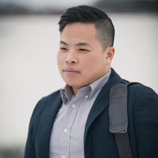 Roderick Fung profile picture