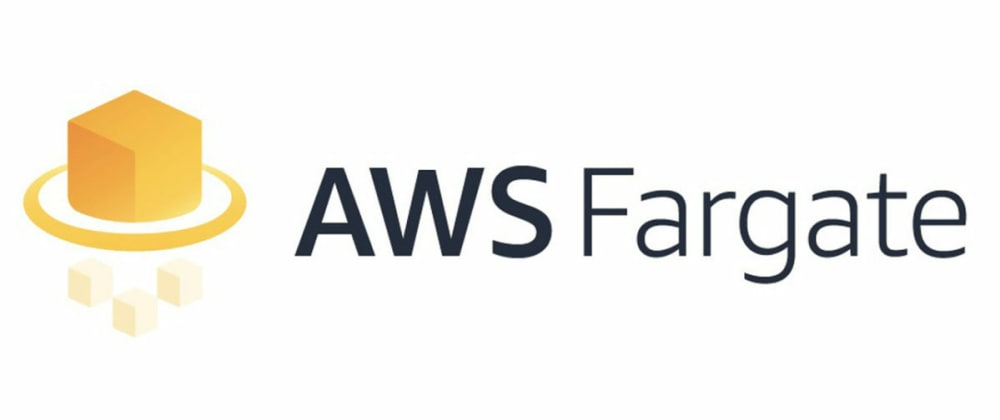 Cover image for Deploy a Next.js application on AWS using CDK & Fargate