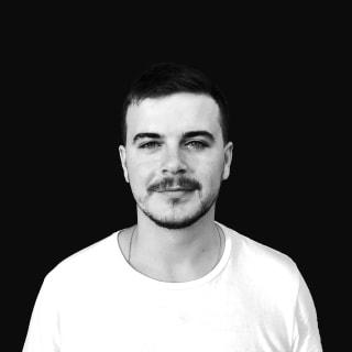 Klajdi  Ajdini profile picture