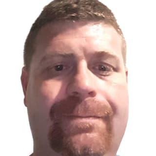 Jaco Smit profile picture