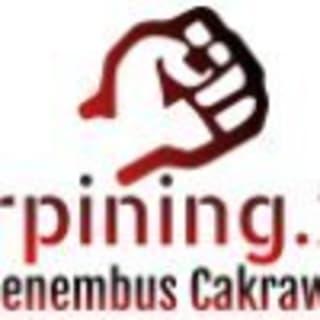 ParpiningXYZ profile picture