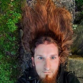 Carl Draper profile picture