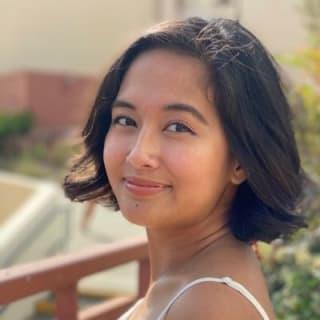 bre profile picture