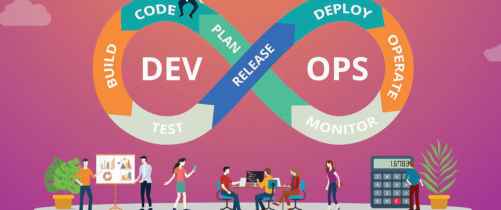 Cover image for How DevOps Consulting Services Helps Businesses?
