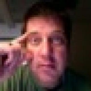 Dirk Johnson profile picture