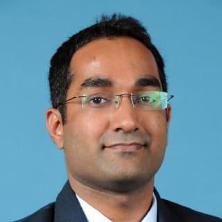 Akshay Gaur profile picture