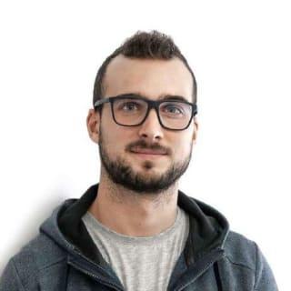 Hofer Ivan profile picture