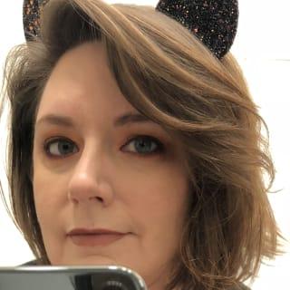Marlena Compton profile picture
