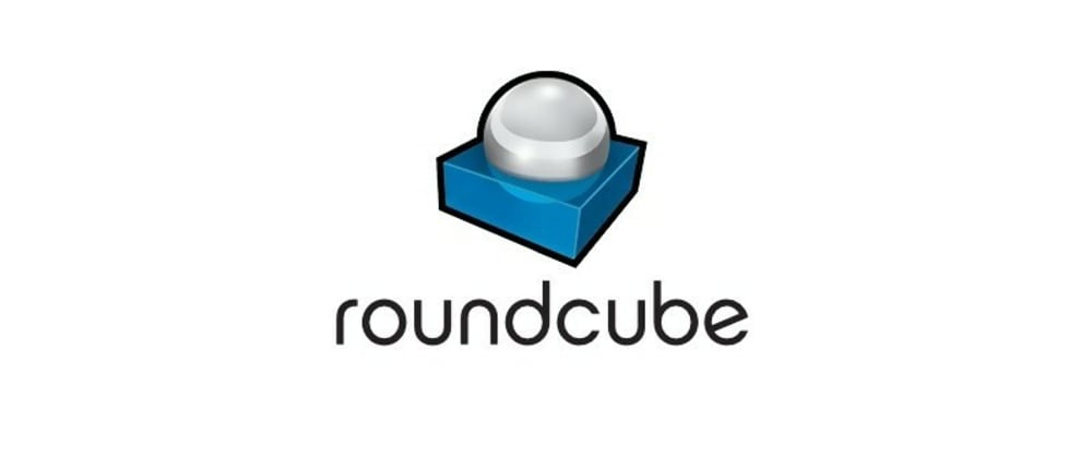 Cover image for create a fake webmail with roundcube like mailtrap