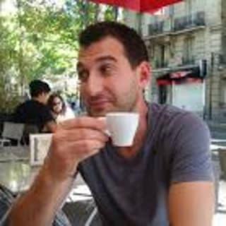 sebastientorres profile picture
