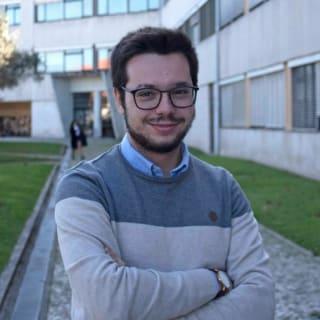 Vasco Ramos profile picture