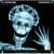 keithmo profile image
