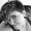 rosejcday profile image